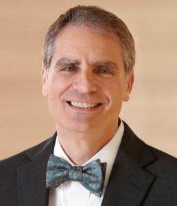 a photo of Jose Gutierrez